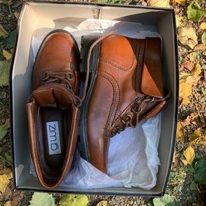 Shoes - NEW | Vintage GWIZ Boots !